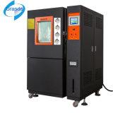 Laboratoire de l'utilisation de l'humidité de la stabilité de température programmable Drug chambre de test