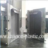 20L 30L HDPE/PE Bewegungsöl-Plastikformenmaschinerie