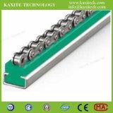 La catena d'espulsione del rullo di rinforzo vetroresina guida il Tipo-Ctu