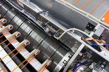 Ecoographix gran formato (VLF) Platesetter CTP térmica 1600m