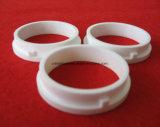 Cespugli di ceramica di Zirconia di alta precisione Zro2