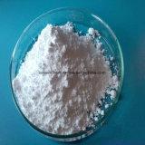 Sal de potasio del ácido Perfluorobutanesulfonic
