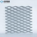 Acoplamiento de aluminio modificado para requisitos particulares diversa talla con alta calidad