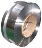 Bande en acier haute résistance en acier inoxydable 201