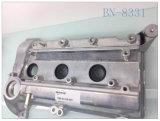 Dekking van uitstekende kwaliteit miljard-8331 van de Timing van het Aluminium van de Motor