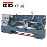 Conventionele Machine x-1640 van de Draaibank van het Hiaat Hand