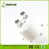 Energiesparender GU10 MR16 6W Dimmable LED Scheinwerfer