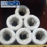 PVC Coated Iron Wire with High Quality one Salts