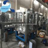 8-8-3 macchina di riempimento liquida di fabbricazione di produzione dell'acqua
