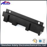 Piezas de aluminio del CNC de la maquinaria auto de encargo para el espacio aéreo