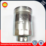 Alta qualità 23303-64010 per il filtro da combustibile automatico all'ingrosso di Nestest Toyota dell'automobile di Toyota