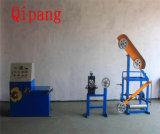 De hete Verkopende Spoel van de Rol van de Kabel van de draad-Rol Verpakkende Machine