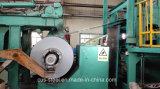 De Rol van het Staal van het patroon PPGI (0.160.6mm 201250mm Diverse Kleur)