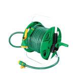 Grünes Kurbelgehäuse-Belüftung verstärkte Garten/Wasser/verstärkte Schlauchleitung