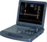PT-C60携帯用ラップトップの超音波のスキャンナーシステム医療機器