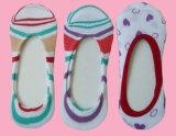 Женщин образом хлопка лодыжки носки