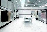 Carara серии 600x600мм фарфор полированной плиткой на стене (матовая)
