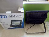 projecteur de lumière d'inondation de l'ÉPI 150W