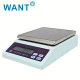 0,001 g точность и 110-220 V (AC) источник питания Китай низкая цена весы для взвешивания