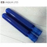 acqua di bottiglia di 55mm 18.9L 19L 20L oggetto semilavorato dell'animale domestico da 5 galloni
