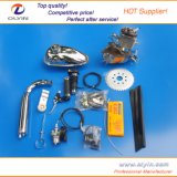De uitstekende kwaliteit Gemotoriseerde Uitrusting Ek60n van de Motor van de Fiets