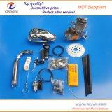 Kit motorizado alta calidad Ek60n del motor de la bicicleta