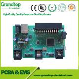 Professional PCB производителем системной платы для использования в медицинских машины