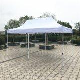 [3إكس6م] [هيغقوليتي] فولاذ يفرقع معرض فوق خيمة