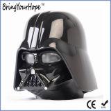 Маркированный крен 12000mAh силы Darth Vader звездных войн (XH-PB-252)