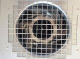FFU Ventilator-Filtrationseinheit für Cleanroom-Terminal