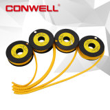 Ec-Jシリーズ標準電気ケーブルのマーキング