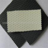 punto HDPE/LDPE strutturato Geomembrane di 1.5mm per la fodera dello stagno