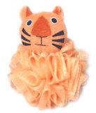 Laveur en nylon - Tiger forme RY017