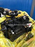 Moteur diesel Cummins Dongfeng 6btaa5.9-C150 pour la construction de l'industrie projet Engneering