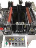 Automatische stempelschneidene Maschine 2018 von Kunshan Lianqi