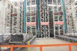 Het wijd Gebruikte Profiel van het Aluminium van de Hoek Gezamenlijke Uitgedreven