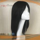 中国の人間の毛髪のかつら(PPG-l-0343)