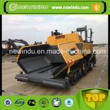 Máquina média RP756 do Paver do asfalto da estrada em China