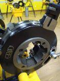 """Filetage du tuyau de la machine 2""""Ce approuvé tuyau électrique puissant de l'enfileur (SQ50B1)"""