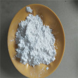 El dióxido de titanio rutilo|Anatase bajo grado de Heavy Metal