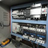 납품 콘크리트 슬러리를 위한 유압 구체 펌프를 사용하는 Clc 플랜트