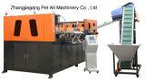 Flaschen-Blasformverfahren-Maschine des Haustier-0.2L-10L mit Cer (9Cavity)