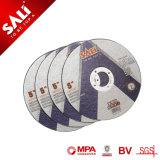Сали 7дюйм более острые режущие диски питание прибора