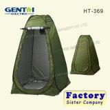 Polyester-Faser-Spiel-Zelt mit Tunnel
