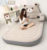 Мебель Ruierpu - домашняя мебель - мебель гостиницы - вскользь напольная кровать софы ткани