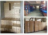 IP67는 고정편 정착물 30W/40W/50W/60W 3150lm LED 세 배 증거 빛 관을 5 년 보장 LED 선형 프로젝트 빛 램프 방수 처리한다