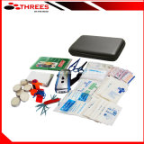 Emergencia personal Kit de supervivencia (SK16004)