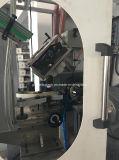 Stampatrice di derivazione della tazza con colore 1-4