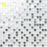 30X30 Cristal Decoración Mosaico de imágenes (HDS10C)