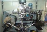 Высокая скорость намотки Macking Bonnell матрас пружины машины